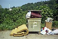 Müll im Garten Eden - Produktdetailbild 2