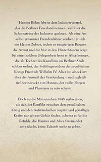 Müller, T: Berlin Feuerland - Produktdetailbild 1