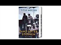 Müller, T: Tanz unter Sternen - Produktdetailbild 1