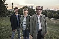 München Mord: Wo bist Du, Feigling - Produktdetailbild 2
