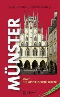 Münster, Bernd Haunfelder, Ute Olliges-Wieczorek