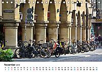 Münster - die liebenswerte Fahrradstadt (Tischkalender 2019 DIN A5 quer) - Produktdetailbild 11
