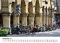 Münster - die liebenswerte Fahrradstadt (Wandkalender 2019 DIN A4 quer) - Produktdetailbild 11