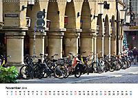 Münster - die liebenswerte Fahrradstadt (Wandkalender 2019 DIN A2 quer) - Produktdetailbild 11