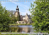 Münsterland - Vielfältige Schönheit (Tischkalender 2019 DIN A5 quer) - Produktdetailbild 2