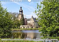 Münsterland - Vielfältige Schönheit (Wandkalender 2019 DIN A4 quer) - Produktdetailbild 2