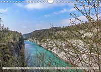 Münsterland - Vielfältige Schönheit (Wandkalender 2019 DIN A4 quer) - Produktdetailbild 4