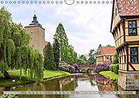 Münsterland - Vielfältige Schönheit (Wandkalender 2019 DIN A4 quer) - Produktdetailbild 9