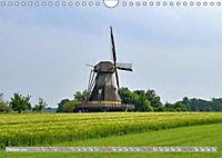 Münsterland - Vielfältige Schönheit (Wandkalender 2019 DIN A4 quer) - Produktdetailbild 10
