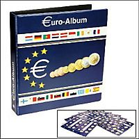 Euro Münzen Album Unsere Angebote Zum Thema Weltbildat