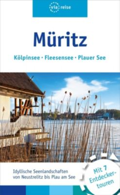 Müritz, Dolores Kummer