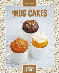 Mug Cakes - Chae R. Vincent pdf epub