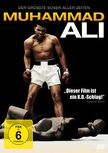 Muhammad Ali - Der größte Boxer aller Zeiten, Muhammad Ali, George Foreman, Joe Frazier