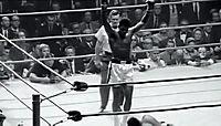 Muhammad Ali - Der größte Boxer aller Zeiten - Produktdetailbild 6