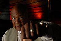 Muhammad Ali - Der größte Boxer aller Zeiten - Produktdetailbild 4
