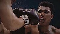 Muhammad Ali - Der größte Boxer aller Zeiten - Produktdetailbild 1