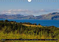 Mull, Staffa, Skye, Iona The Inner Hebrides (Wall Calendar 2019 DIN A4 Landscape) - Produktdetailbild 4