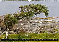 Mull, Staffa, Skye, Iona The Inner Hebrides (Wall Calendar 2019 DIN A4 Landscape) - Produktdetailbild 7