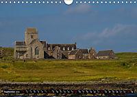 Mull, Staffa, Skye, Iona The Inner Hebrides (Wall Calendar 2019 DIN A4 Landscape) - Produktdetailbild 9