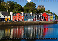 Mull, Staffa, Skye, Iona The Inner Hebrides (Wall Calendar 2019 DIN A4 Landscape) - Produktdetailbild 2