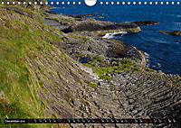 Mull, Staffa, Skye, Iona The Inner Hebrides (Wall Calendar 2019 DIN A4 Landscape) - Produktdetailbild 12