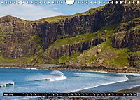 Mull, Staffa, Skye, Iona The Inner Hebrides (Wall Calendar 2019 DIN A4 Landscape) - Produktdetailbild 5