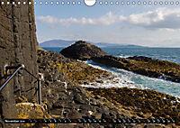 Mull, Staffa, Skye, Iona The Inner Hebrides (Wall Calendar 2019 DIN A4 Landscape) - Produktdetailbild 11