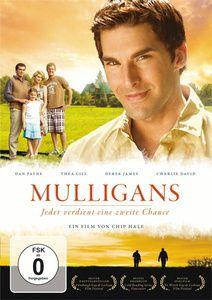 Mulligans - Jeder verdient eine zweite Chance, Thea Gill, Dan Payne Charlie David