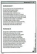 Multi-Kulti: Bd.7 Die Zeitformen - Produktdetailbild 2