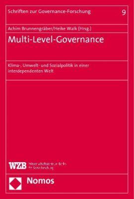 Multi-Level-Governance