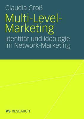 Multi-Level-Marketing, Claudia Groß