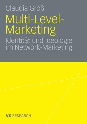 Multi-Level-Marketing, Claudia Gross