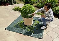 Multi-Plane Profi für Balkon und Garten - Produktdetailbild 2