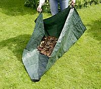 Multi-Plane Profi für Balkon und Garten - Produktdetailbild 4