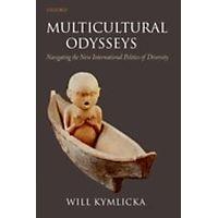 will kymlicka multicultural citizenship pdf