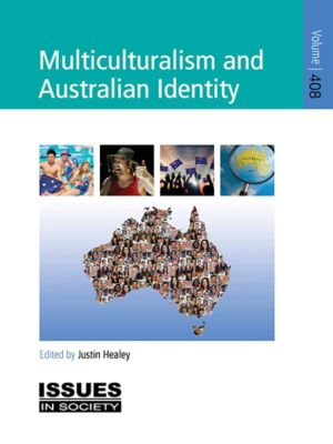 Multiculturalism and Australian Identity