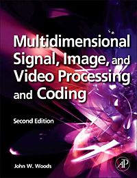 image and video processing pdf