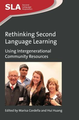 Multilingual Matters: Rethinking Second Language Learning