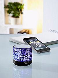 Multimedia Lautsprecher - Produktdetailbild 1