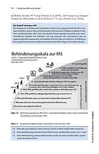 Multiple Sklerose - Produktdetailbild 6