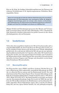 Multiple Sklerose - Produktdetailbild 9