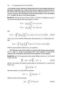 Multiscale Methods - Produktdetailbild 8