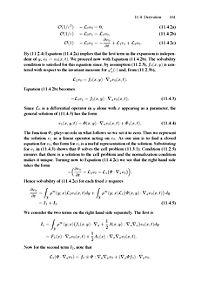 Multiscale Methods - Produktdetailbild 5