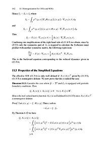 Multiscale Methods - Produktdetailbild 6