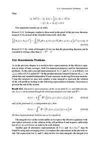 Multiscale Methods - Produktdetailbild 7