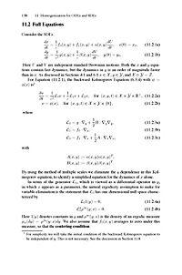 Multiscale Methods - Produktdetailbild 2