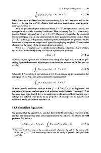Multiscale Methods - Produktdetailbild 3