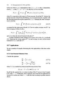 Multiscale Methods - Produktdetailbild 10