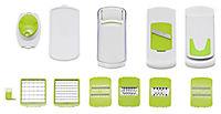 """Multischneider """"All in 1"""", 13-teilig - Produktdetailbild 1"""