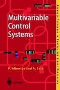 Multivariable Control Systems, Pedro Albertos, Antonio Sala